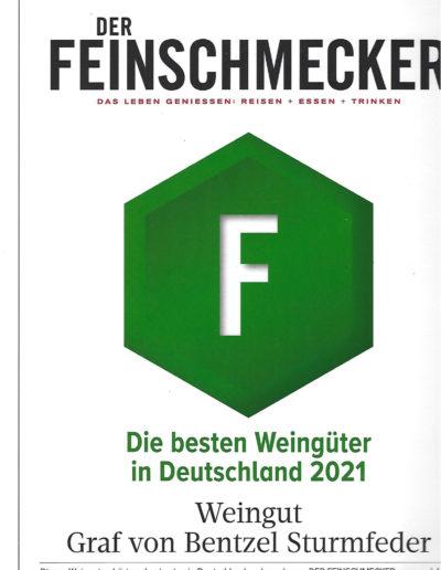 feinschmecker2021